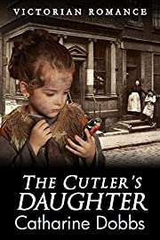 The Cutler's Daughter