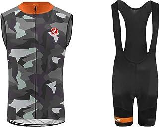 Amazon.es: karhu ropa - Ropa deportiva: Deportes y aire libre