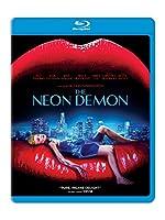 Neon Demon / [Blu-ray] [Import]