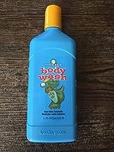 Koala Pals® Tear-Free Body Wash