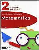 Matematika 2. (BANAKA)