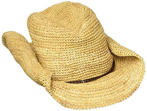El Mejor Listado de Sombreros de cowboy para Mujer los 5 mejores. 3