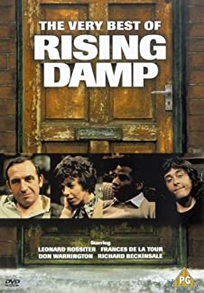 The Very Best Of Rising Damp