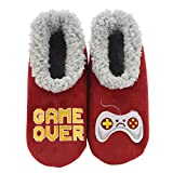 Best Men Slippers - Snoozies Mens Pairables - Mens Slippers - House Review