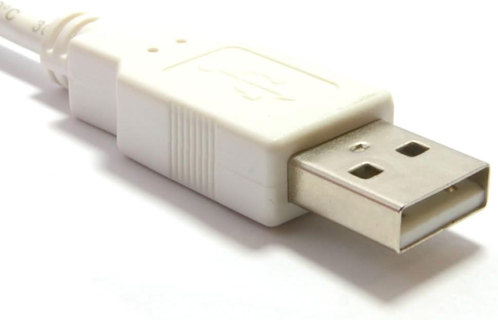 Usb 2 0 Hoch Geschwindigkeit Kabel Verlängerung Elektronik