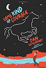 Best some kind of courage book Reviews
