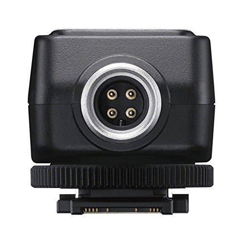 Sony FA-CS1M Blitzschuh-Adapter