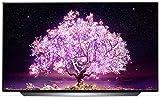 LG Electronics OLED48C17LB TV 121 cm (48 Zoll) OLED Fernseher (4K Cinema HDR, 120 Hz, Smart TV)...