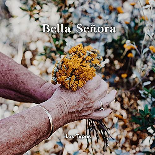 Bella Señora