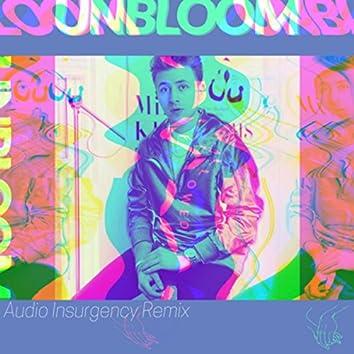 I Followed (Audio Insurgency Remix)