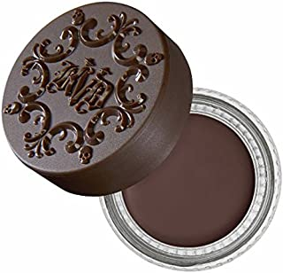 KAT VON D 24-Hour Super Brow Long-Wear Pomade Color Medium Brown - for light to medium brown hair