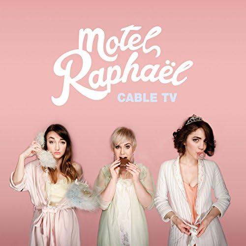 Motel Raphaël