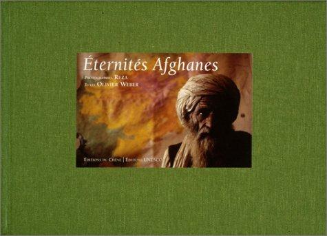 Eternités afghanes