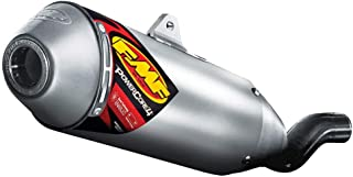 Best 2004 crf250x exhaust Reviews
