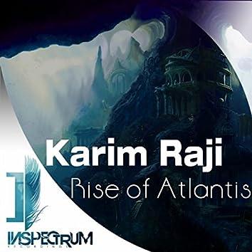 Rise of Atlantis