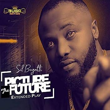Picture The Future  (debute EP)