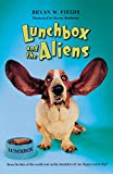 LUNCHBOX AND THE ALIENS (Froonga)