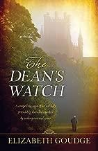 Best the dean's watch elizabeth goudge Reviews