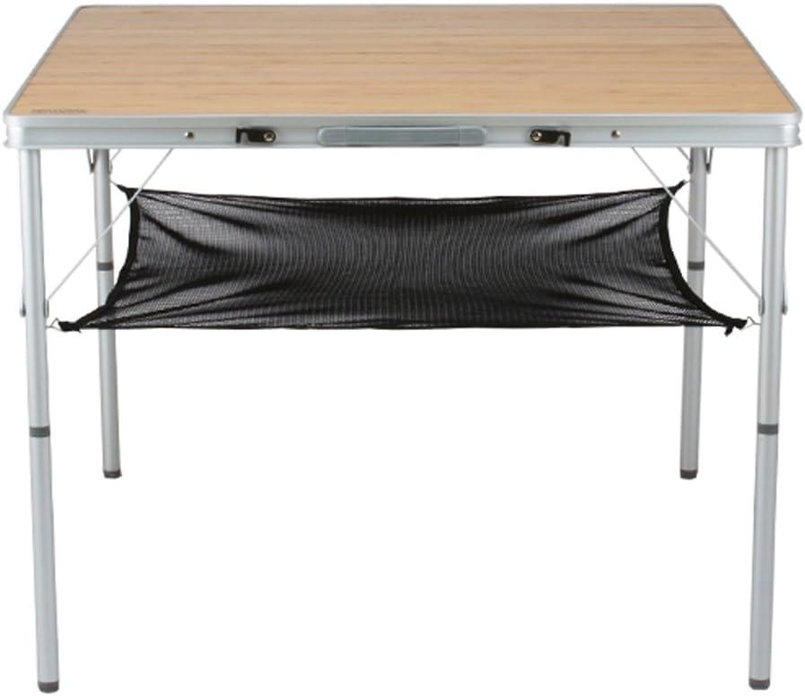 バンブーテーブル LL/NEUTRAL OUTDOOR(ニュートラルアウトドア)