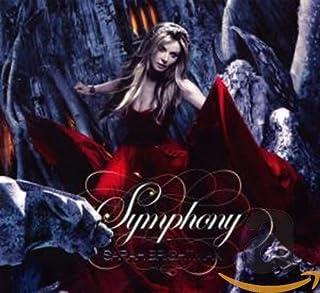 symphony incl bonus track