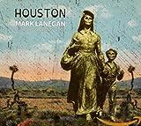 Songtexte von Mark Lanegan - Houston: Publishing Demos 2002