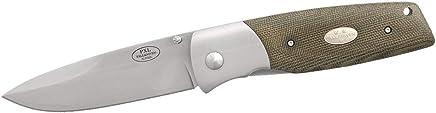 Fällkniven - PXLgm PXLgm PXLgm Einhandmesser B018G4CIP6   Erste Klasse in seiner Klasse  0ccfcf