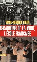 Escadrons de la mort, l'école française (Cahiers libres)