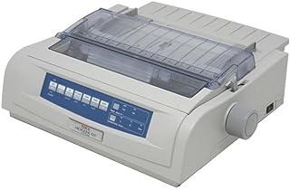 Okidata MICROLINE 421 Dot Matrix Printer