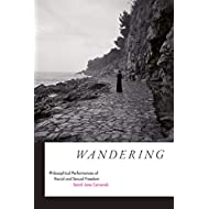 Wandering: Philosophical Performances of Racial and Sexual Freedom