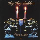 Hip Hop Shabbat