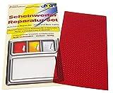ATG Scheinwerfer Reparatur Set rot für Rückleuchten Nebelschlussleuchten