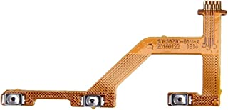 New Power Button Flex Cable for HTC 10 / One M10 Fairywang