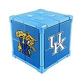 Wiseways Kube Bluetooth Collegiate Speaker for Kentucky School