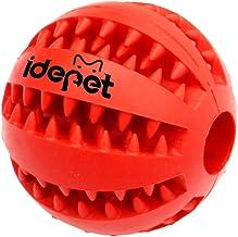 Amazon.es: La pelota roja