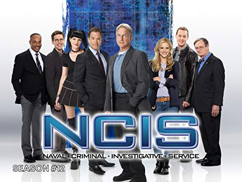NCIS Season 12