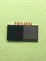 サムスンi9260 I9268用2個/ロット電源IC TWL6034