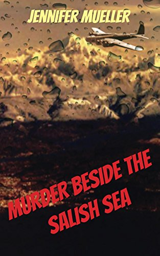 Murder besides the Salish Sea