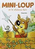 Mini-Loup au château