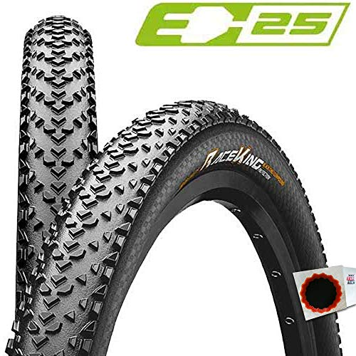 Continental Race King TL-Ready E-25 Falt Protection 27,5x2,2