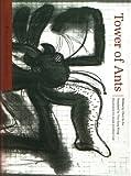 Tower of Ants - Gaemi-eui tap (Modern Korean Short Stories): Engl./Korean.