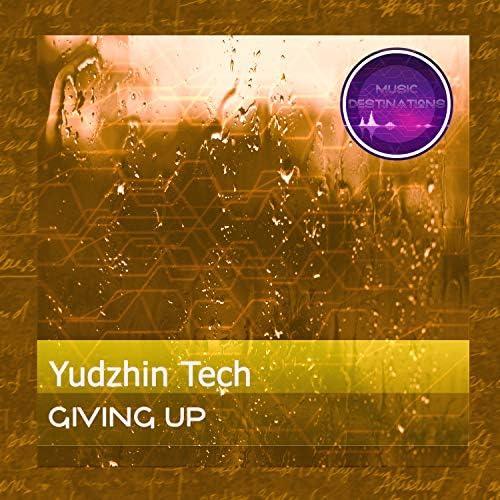 Yudzhin Tech