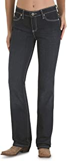 Womens Q-Baby Booty Up Jeans