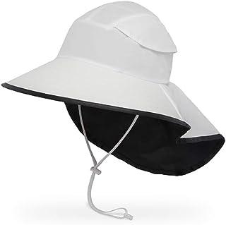 Sunday Afternoons unisex-adult Derma Safe Hat Sun Hat (pack of 1)