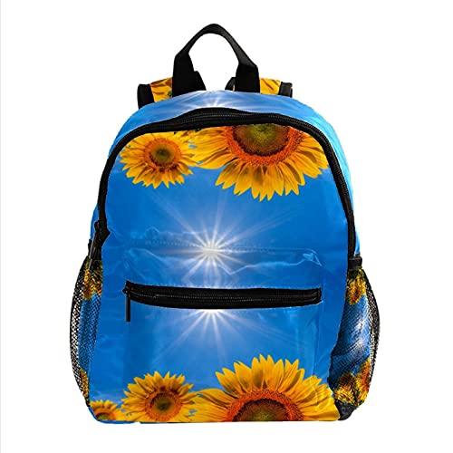 Mini mochila para computadora portátil para mujer, bolsa de