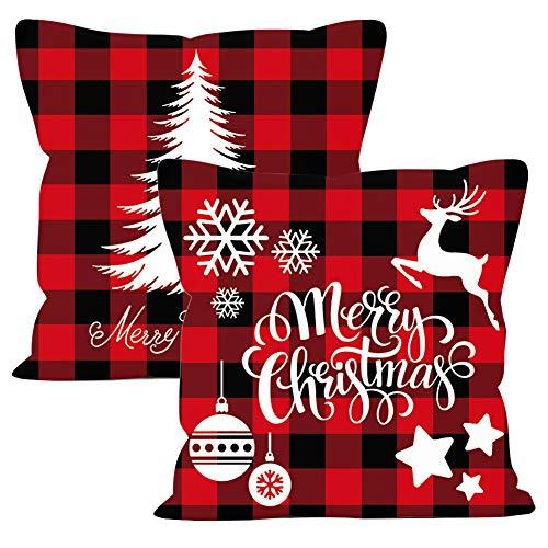 Decoración Navidad Casa Reno decoración navidad casa  Marca JAHEMU