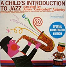 Best a child's introduction to jazz Reviews