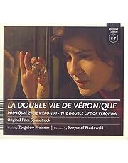 La Double Vie de Veronique (Lp + CD)