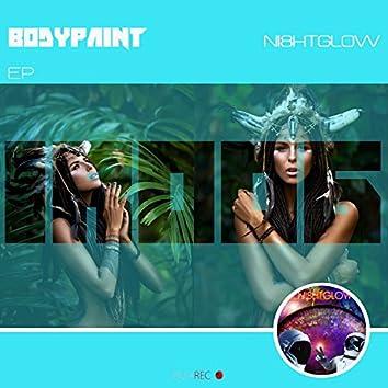 Bodypaint EP