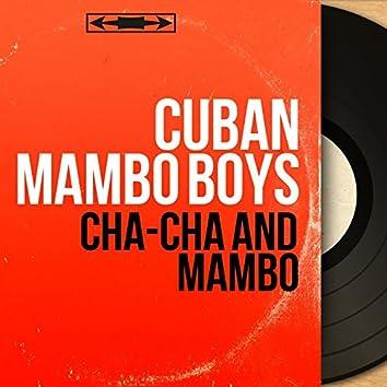 Cha-Cha and Mambo (Mono Version)