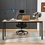 Mesa de ordenador 160x60cm